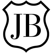 Julyan Bayes